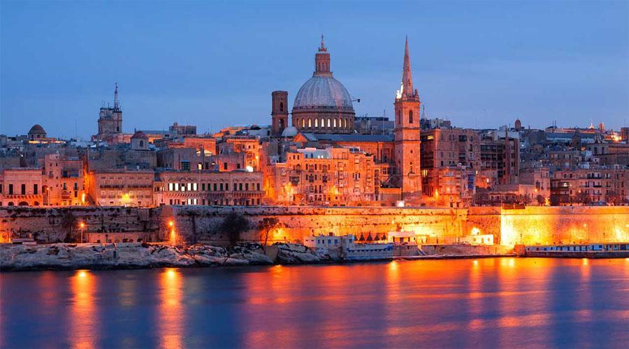 Jump in tours agenzia di viaggi e turismo - Agenzia immobiliare a malta ...